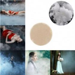 2 db füstteljesítmény füsthatás megjelenítése kerek bomba fotózás támogatás játék isteni ajándék