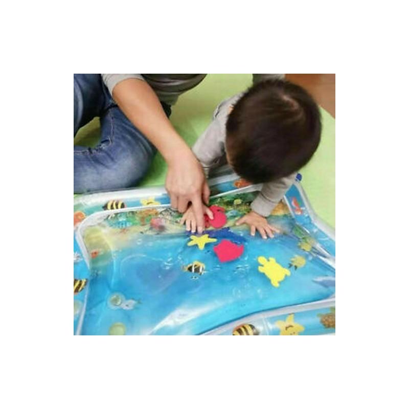 meet játék kisgyermekek