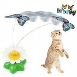 * 18 1db Butterfly Rod Cat teák ... -