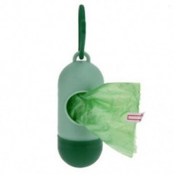Világos zöld   sötétzöld -
