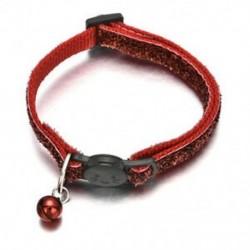 Piros -