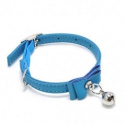 Kék -