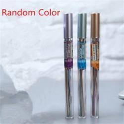 Rotring ceruza - random színben - Iskolába - Kreatív íráshoz - Díszítéshez - 28