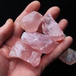* 7 Divat természetes kvarc kristály kövek minta pont gyógyító medál ékszerek Új
