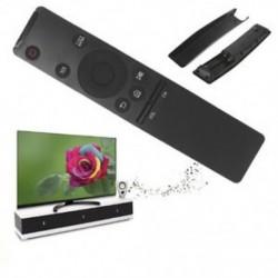 Samsung BN59-01259B készülékhez Univerzális távirányító csere Samsung BN59-01199F LG Sony LCD LED TV-hez