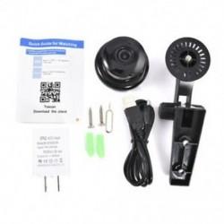 US Plug 1080P vezeték nélküli WIFI IP kamera HD Smart Home biztonsági kamera Night Vision Hot