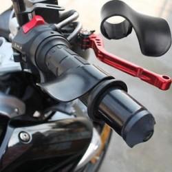 Univerzális E-Bike motorkerékpár markolat fojtószelep segítő csukló Cruise Control Cramp pihenés