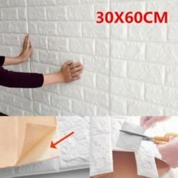 28 Vinyl Art Home Room Decor Idézet Wall Decal matricák Hálószoba eltávolítható falfestmény DIY
