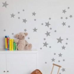31 Vinyl Art Home Room Decor Idézet Wall Decal matricák Hálószoba eltávolítható falfestmény DIY