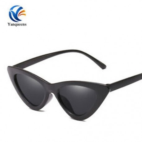 Dioptriás macskaszem szemüvegek | digipartner.hu