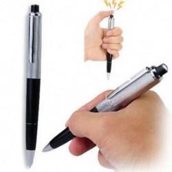 Elektromos sokk toll játék segédprogram Gadget Gag Joke Vicces Tréfa Trick újdonság ajándék JP