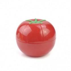 paradicsom Konyha élelmiszer Crisper zöldség konténerek citromhagymás fokhagymás friss tároló doboz