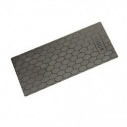 1000 * 1PC 400 * / 1000 * Gyémánt kések élező kő polírozott szemcsés polírozó szerszámok
