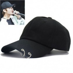 Hot KPOP BTS LIVE A WINGS TOUR Hat Bangtan Boys Ring Baseball Cap állítható