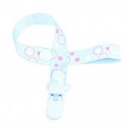 2X (Baba cumi csipeszes lábbeli próbabábu-tartó mellbimbókhoz gyermekeknek P B8Q4
