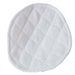 1X (20 db Ultra Comfort melltartó mosható) Extra nedvszívó pamut Baby, W Y4I7