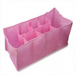 2X (anyazsákos utazási pelenkazsák baba pelenka pelenkák tárolására (L, C0Y7