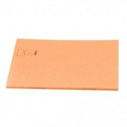 1X (1 db édes, friss, cukorka színű rajzfilm, kis papírú notebook hordozható notep V7G3