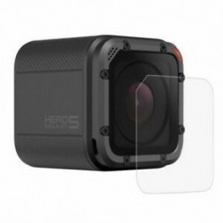 2X (PULUZ For Go Pro kiegészítőkhez Kamera képernyővédő fólia GoPro HERO5 Ses Z6B1-hez)