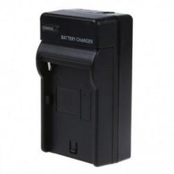 Töltő tápegység a Sony NP-FM30 / NP-FM50 / NP-FM70 akkumulátorokhoz, DSLR Ca K5T8