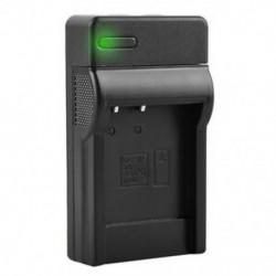 NP-BN1 akkumulátor USB töltő Sony DSC-W350 DCS-W330 DSC-W320 DSC-W310 W9J1