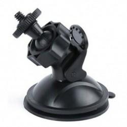 3X (Autó szélvédő tapadókorong tartó a Mobius Action Cam autós kulcsok fényképezőgépéhez G8B2)