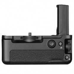 1X (Vg-C3Em akkumulátor markolat csere a Sony Alpha A9 A7Iii A7Riii Digital Y2D9 típushoz)