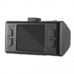 1X (Hd 720P fejlett hordozható autós DVD-videokamera digitális videokamera 2 L9H2-vel)