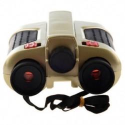 4x30 éjszakai távcső távvezérlővel, POP felfényszóróval T0F3