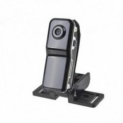 Mini DV DVR Sport rejtett digitális videofelvevő kamera Webkamera kamera MD80 BT