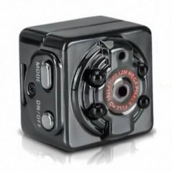 Mini Full HD 1080P DV Sport akkumulátor kamera Autós DVR videofelvevő videokamera H5C6