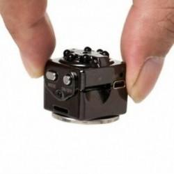 1X (SQ8 Mini Sport DV kamera 1080P Full HD autós DVR Dash Cam videokamera 12MP, D5X8