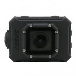 Ultra HD kamera kamera 2,0 hüvelykes Sport Dv csupasz fém vízálló Dv Underwat T4A3