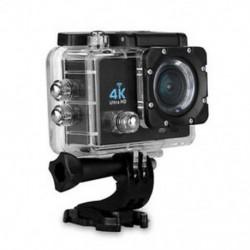 16MP 4K HD 1080P 2 &quot -es WIFI Sports Action kamera HDMI Video DV Cam vízálló X3T3