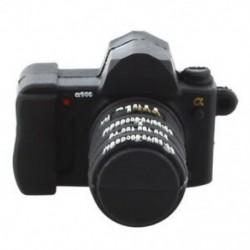 8 GB-os fényképezőgép alakú USB 2.0 memóriakártya toll hüvelykujjú Flash meghajtója a Nikon DSLR Y3C1-hez