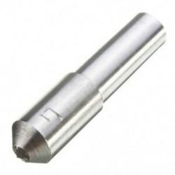11 mm átmérőjű köszörűkorong-korong-csiszolás gyémánt fésülködő tollal, túl G5S9