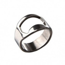 Üvegnyitó gyűrű Y9M8