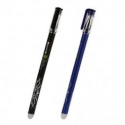 2X 312G húzza le a fedelet, fogható, hőmérsékletszabályozó, semleges súrlódású toll P4K3