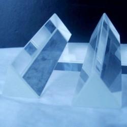 1X (Precíziós optikai üveg fizikájának oktatása. R5G6)