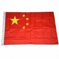 Kínai Köztársaság lobogója 5ft x 3ft P3Y3