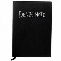 Divat Anime téma Haláljegyzet Cosplay Notebook Új iskola nagy írásbeli Jo C5T8