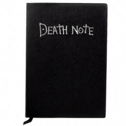 Divat Anime téma Haláljegyzet Cosplay Notebook Új iskola nagy írásbeli Jo U2N7