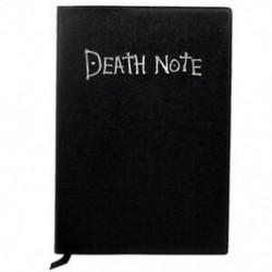 Divat Anime téma Haláljegyzet Cosplay Notebook Új iskola nagy írásbeli Jo I2N7