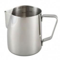 Tejcsésze tejcsésze díszes csésze kávéscsésze kalibrált Y3I1 csésze