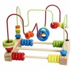 6X (fa spirál abacus D9F1)