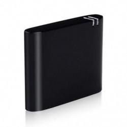 1X (kültéri / Surround zenei vevő adapter Bluetooth hangszóró, Bluetooth A2D R1T0