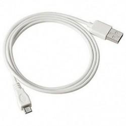 1X (csere USB kábel a Kindle, Kindle Touch, Kindle Fire, Kindle Keyb I7I1 készülékekhez