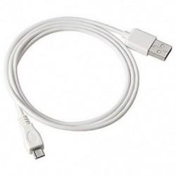 1X (csere USB kábel a Kindle, Kindle Touch, Kindle Fire, Kindle Keyb S4H8 készülékekhez