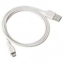 Csere USB kábel a Kindle, Kindle Touch, Kindle Fire, Kindle Keyboar S6E3 készülékekhez