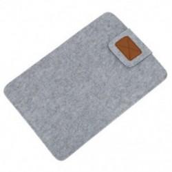 1X (lágyhüvelyes tok, alkalmazható a PC tokban. MacBook Air Ultrabook laptop U9V1